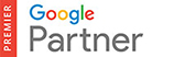 ROI Mantra Google Partners All-Stars
