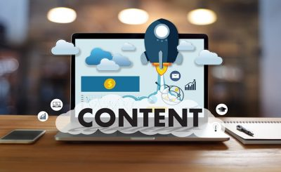 3 Mental Models to Improve your Content Marketing Approach