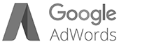 google-adwords-grey-logo
